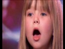 ☆ Britains Got Talent or Americas Got Talent ♥ Connie Talbot WOWs Simon Cowell !