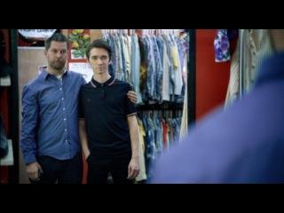 «Как быть мужиком» (2013): Red-band трейлер / http://www.kinopoisk.ru/film/810897/