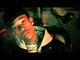 Wiz Khalifa - On My Level Ft. Too Short Official Music Video