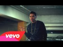 Adrian Marcel - 2AM. ft. Sage The Gemini