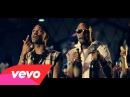 Juicy J - Show Out ft. Big Sean Young Jeezy (Explicit)