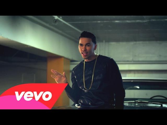 Adrian Marcel 2AM ft Sage The Gemini