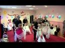 Видео с выпускного в детском саду. Танец Отец и дочь : идея - ОАЭТ Моника (рук. Галина Клюкина)