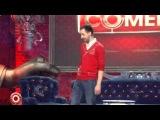 Comedy club -Руслан Белый о России # Руслан Белый и Comedy club