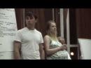 Минин В.М(1-3) Доклад Самоидентификация и самодиагностика пары. Михаил и Катя