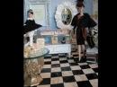 Shopgirl's fancy shop