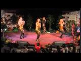 Балаган Лимитед - Гори, гори ясно (Live)