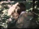 Песня о любви из к/ф Гардемарины, вперёд!