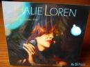 Danger in Loving You - Halie Loren