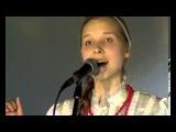 Ведическая песня Валентина Рябкова