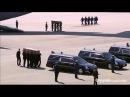 Уважение властей Голландии и поухизм властей России к своим гражданам, погибшим в авиакатастрофе