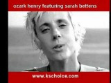 Sarah Bettens &amp Ozark Henry- You always know your home