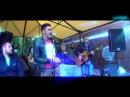 Zkmn Алекс Зокерман совместно с Q Jam LIVE Part 4