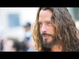Chris Cornell - Before We Disappear (NEW Song 2015)