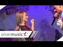 B-Genius ft. Edita Sopjani OverLord - Seniorita