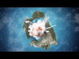 Santorini Volcano History