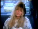 Mandy Smith - I Just Can't Wait (HQ)