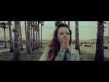 Стас Минаев и Kody - Не говори со мною (official video, 2015)