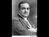 Ombra mai fu - Enrico Caruso