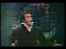 Franco Corelli (Spinto Tenor) - E Lucevan Le Stelle (Opera Tosca )