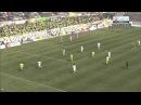 J-3 League【2015】Round 2. Gainare Tottori vs Kataller Toyama