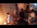 Pashto New Song 2015 Gul Panra Masta Malanga Pashto HD Film Iqrar - YouTube