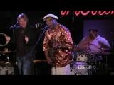 Buddy Guy, Gary Clark Junior, Quinn Sullivan - Iridium Jazz Club, New York, 29 June, 2013