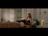 Стриптиз Софи Лорен из фильма Вчера Сегодня Завтра(ЭТО ПРОСТО СКАЗКА)
