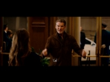 Как заниматься любовью по-английски/How To Make Love Like an Englishman, 2015 - Official Trailer