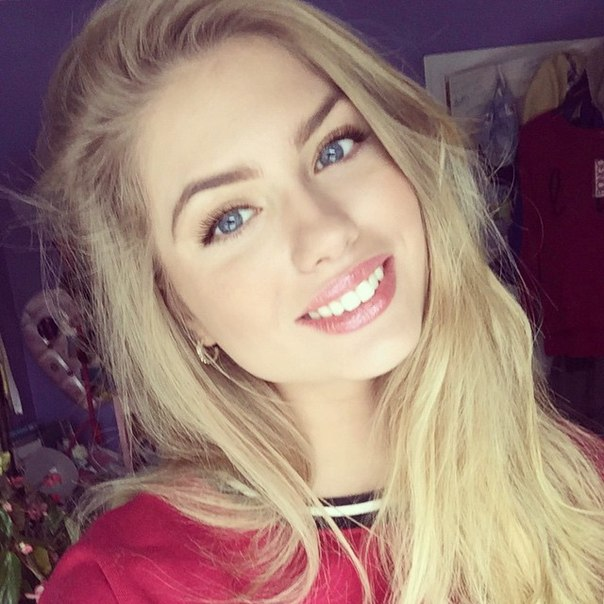 alexandria morgan