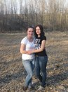 Таня Шилко фото #47