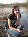 Таня Шилко фото #46