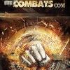 Проект Combats   Группа Вконтакте