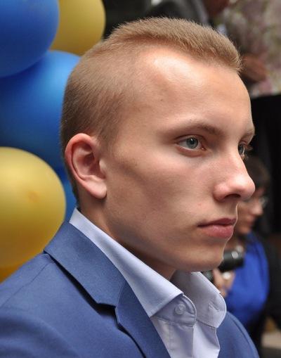 Павел Вальков