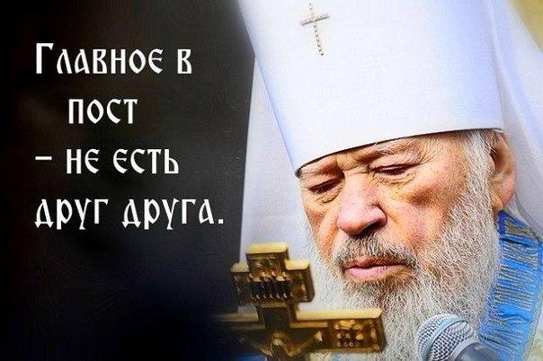 Алексей Дмитриев   Нижний Новгород