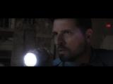 5 ночей с Фредди / Five Nights At Freddys (Fan-Film) [Shadow Dub Project]