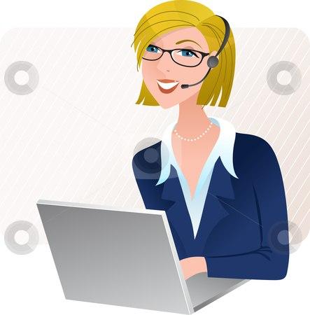 Просто Деньги | Микрокредиты онлайн