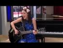Виолетта 2 сезон песни-3