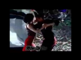 Russki Razmer - Vot i Vse (D.I.P Project Trance Remix ) [Video by NeoBully]