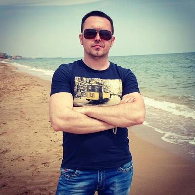 Арсен Гевондян