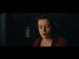 Призрак (2010) супер фильм 7.5/10