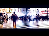 XES in Tokyo/2980's Intro