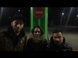 Artem Soroka & DJ Smolov Liana Gumarova