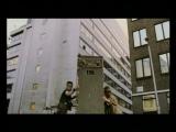Groove Armada Superstylin'