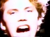 Chalk Circle - This Mourning (1987)
