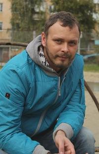 Иван Касьянов