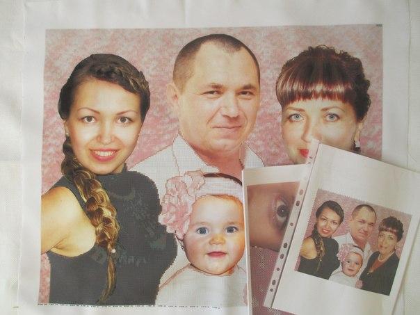 Виктория Мартынюк