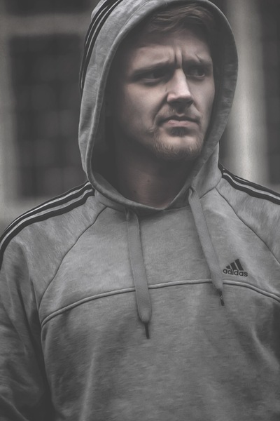 Markell Грачев