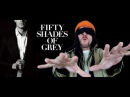 Bum Reviews - 50 Shades of Grey rus vo