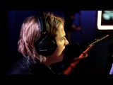 Tom Odell - Video Games in the Live Lounge